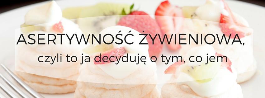 Asertywnosc_zywieniowa_fit_strategia