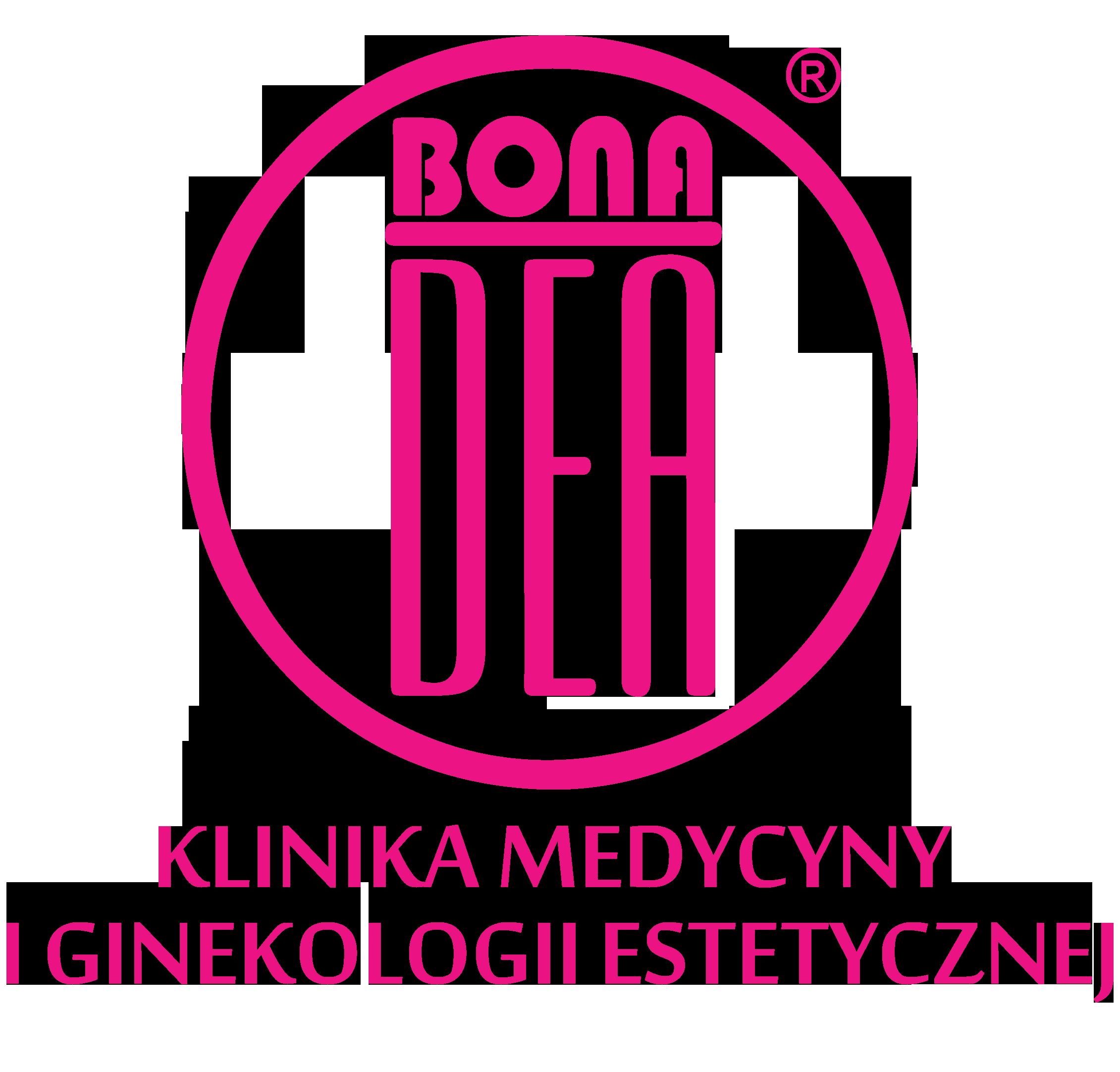 Bona_dea_new_logo