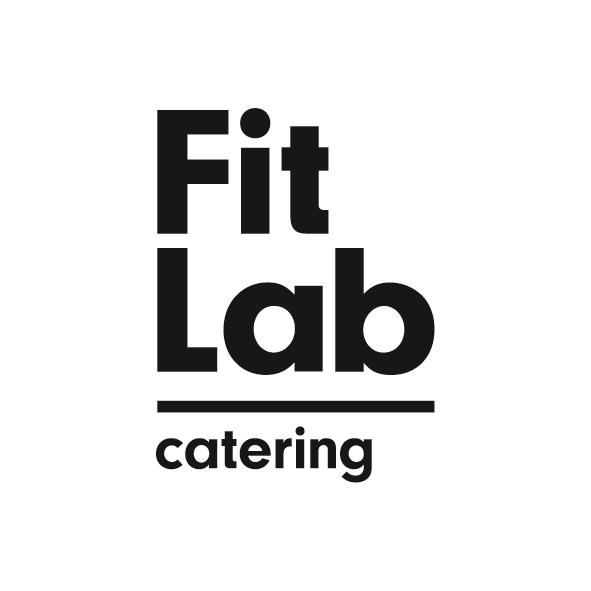 Logo Fitlab (wersje kolorystyczne)7