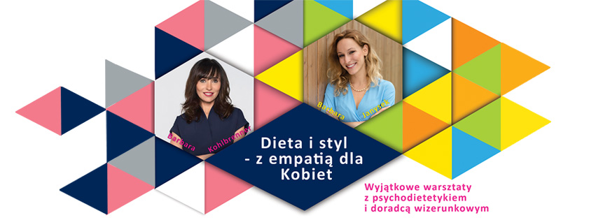 dieta_i_styl_fitStrategia_Barbara_Kohlbrenner