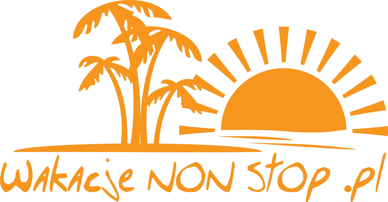 wakacje_logo