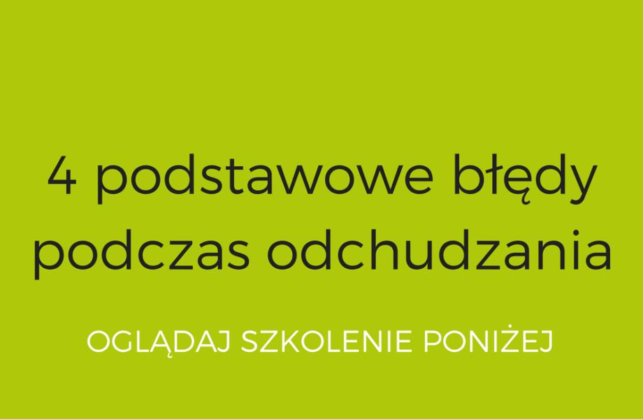 darmowy-webinar-2