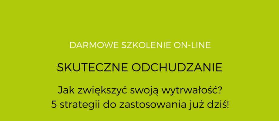 Jak_zwiekszyc_swoja_wytrwalosc_fitStrategia