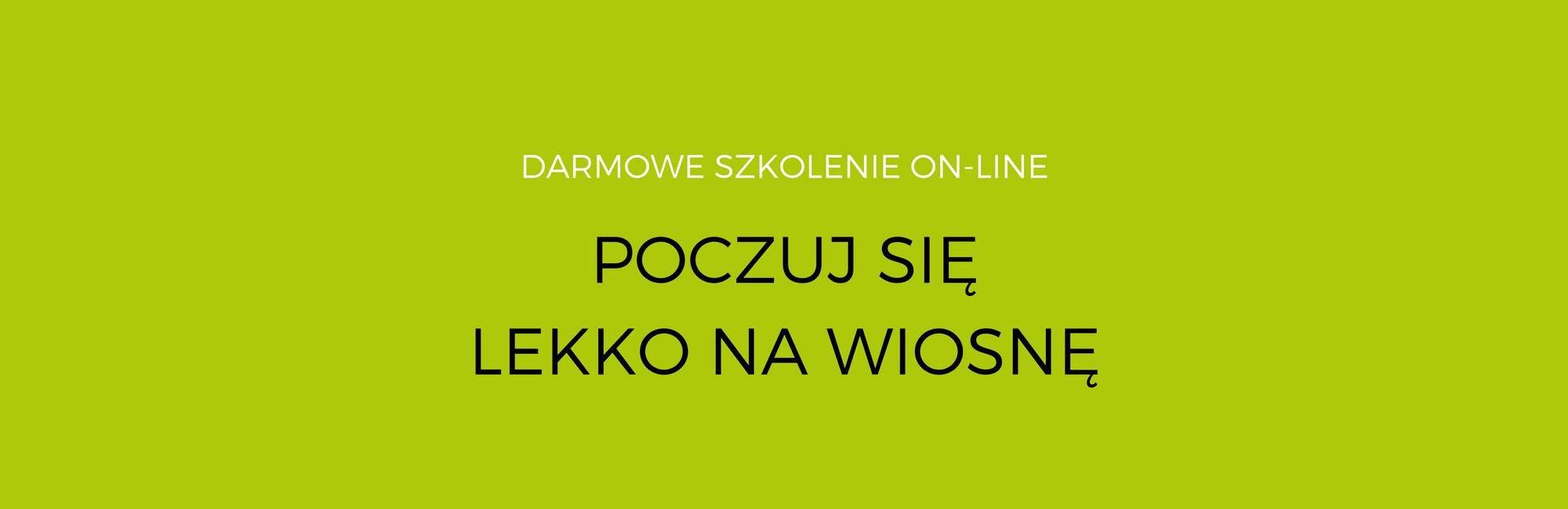 fitStrategia_poczuj_sie_lekko_na_wiosne