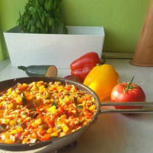 obiady_na_lato_fitStrategia