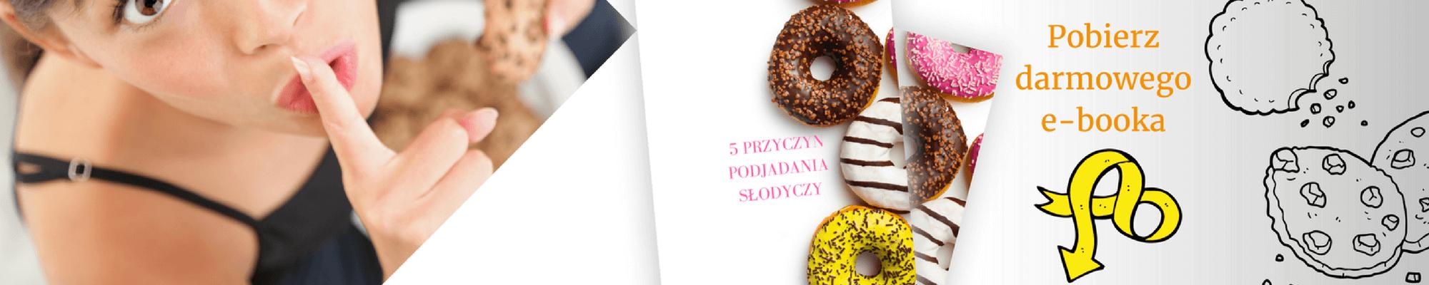 Slodkie_zycie_bez_sldyczy_ebook_fitStrategia