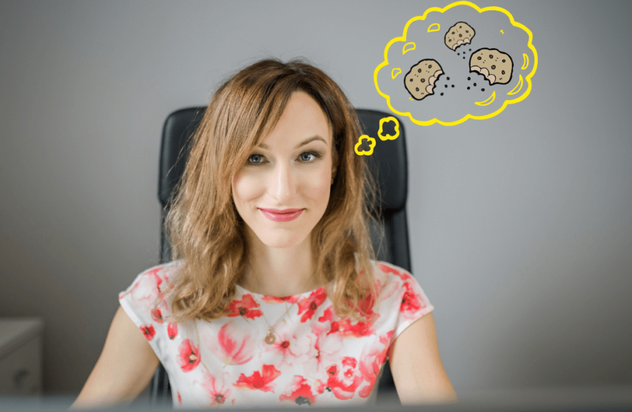 Czy kurs online może pomóc przestać jeść słodycze-fitStrategia-slodkie-zycie-bez-slodyczy-Barbara-Janysek