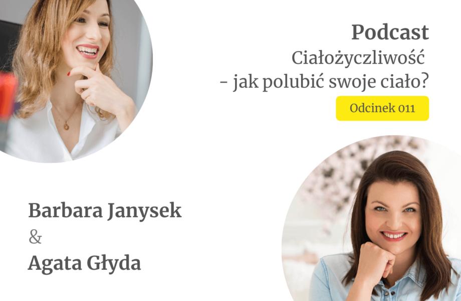 Ciałożyczliwość_podcast_Agata Głyda_psycholog_na_diecie_fitStrategia_Barbara Janysek.png
